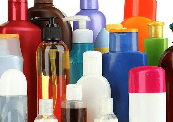 kozmetik-urunlerinde-kullanilan-zararli-kimyasallar-nelerdir